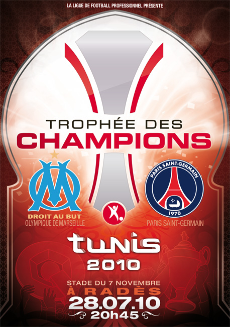 [Ligue 1] Infos... - Page 40 Affiche_TDC_om_psg_2010